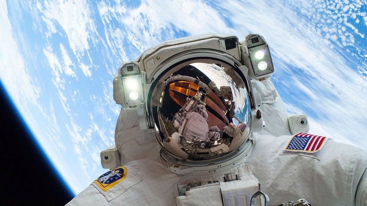 Houston, wir haben euren Quellcode: NASA veröffentlicht 1.000 Programme unter Open-Source-Lizenz