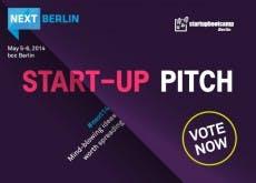 next_berlin_startup_pitch