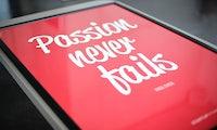 Büroposter: Worauf Teams wirklich stehen