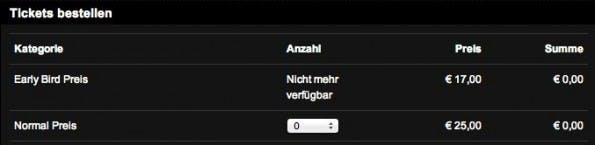 online-stammtisch-hannover-tickets