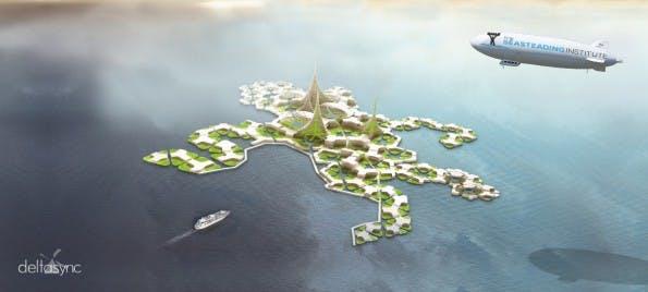 (Foto: seasteading.org)