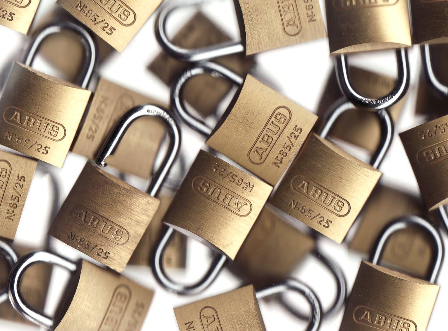 Für ein sicheres Internet: Mit DNSSEC gegen Phishing und DNS-Poisoning