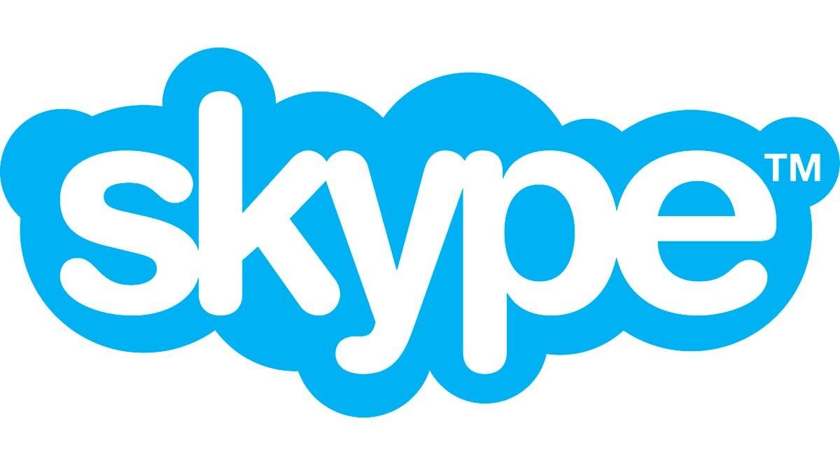 Skype: Videoanrufe mit mehreren Teilnehmern jetzt kostenlos auf Windows, Mac und Xbox One