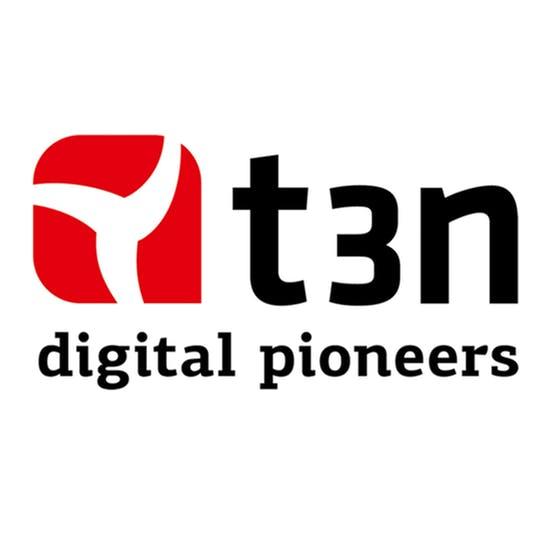 t3n digital 200 x 200