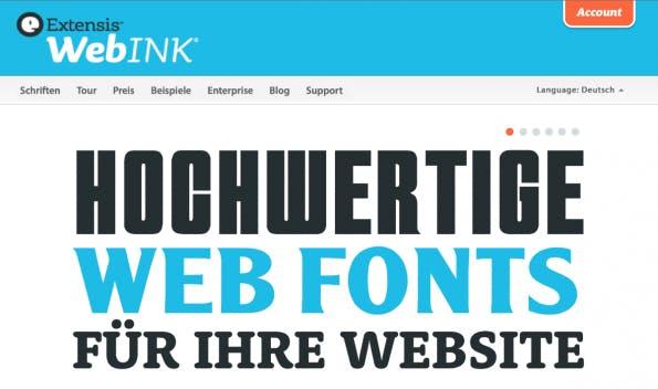 WebInk