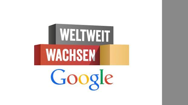 Weltweit wachsen: Googles Export-Initiative für Deutsche Online-Händler