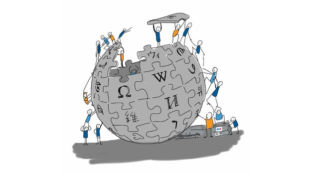 Schluss mit versteckter PR: Wikipedia führt Transparenzregelung für bezahlte Autoren ein