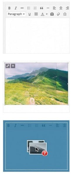 (Screenshot: Wordpress)