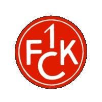 1. FC Kaiserslautern 200x200