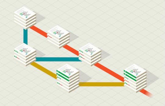 Versionsverwaltung: In 2 Schritten zum eigenen Git-Server