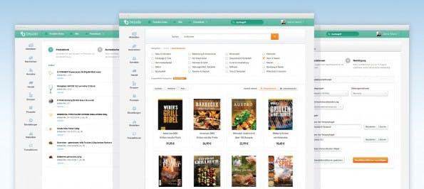 Bepado bietet Händlern die Möglichkeit, das eigene Sortiment nahezu vollautomatisch um Produkte eines anderen Händlers oder eines Lieferanten zu erweitern – ist der Artikel verkauft wird im Dropshipping-Verfahren versandt. (Bild: Bepado)