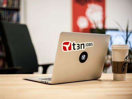 t3n JOBS: 76 Webworker-Jobs in Berlin, München, Hamburg, Köln, Paderborn und vielen anderen Städten