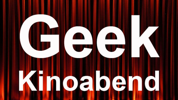 """16 Filme für den Geek-Kinoabend: Von """"Hack the Planet!"""" bis """"Durchkämmt die Wüste!"""""""