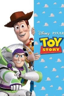 Geek-Kinoabend-Toy-Story
