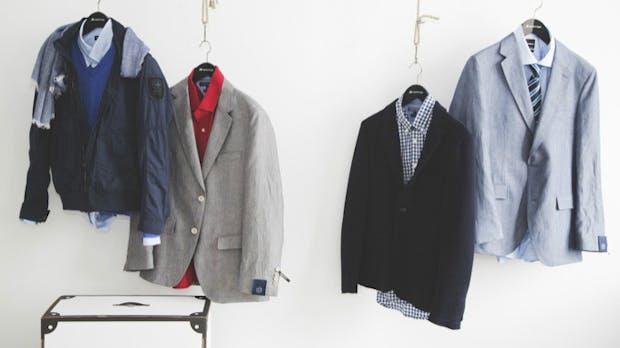 Outfittery und Modomoto: Das Geschäftsmodell funktioniert so nicht