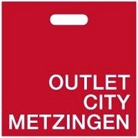 Outletcity 200x200