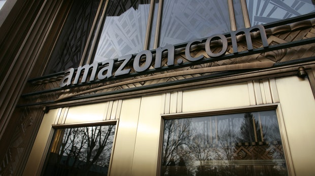 Amazon Business: Online-Händler will den B2B-Markt erobern