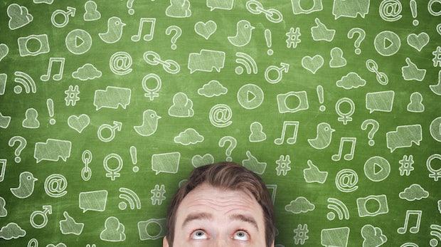 Mit Apps Geld verdienen – was ihr beim Business-Modell beachten müsst