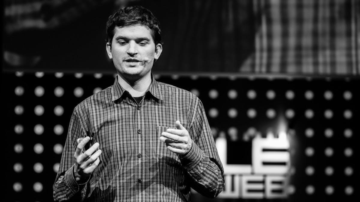 App.net kündigt Mitarbeitern: Plattform soll trotzdem weiter betrieben werden