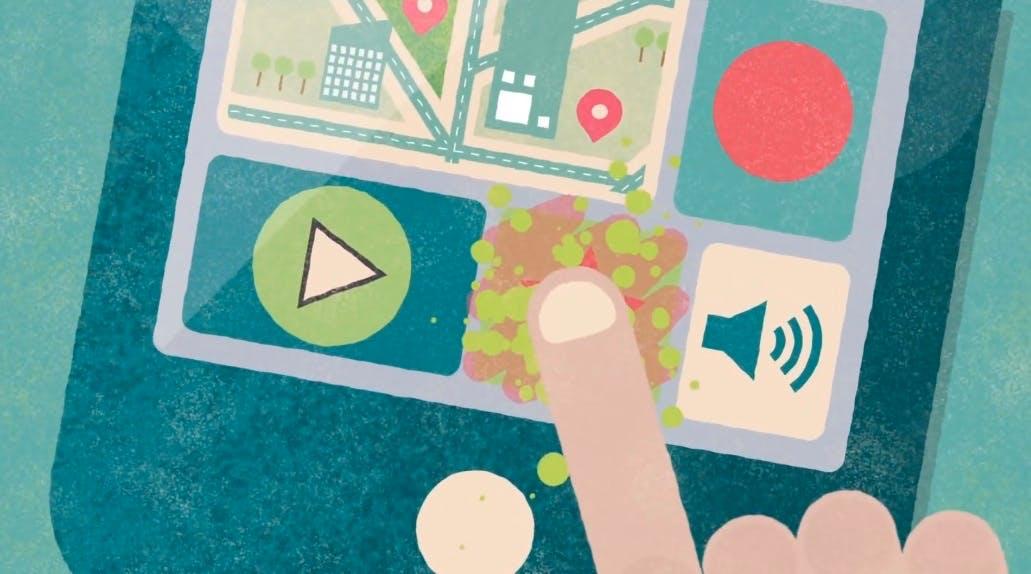 Apps entwickeln für Anfänger: Android- und iOS-Apps ohne Programmierkenntnisse