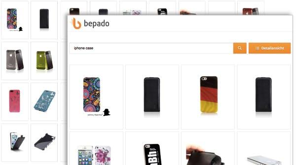 Bepados Zukunftsaussichten: Der brandneue Marktplatz für Lieferanten, Händler und Endkunden