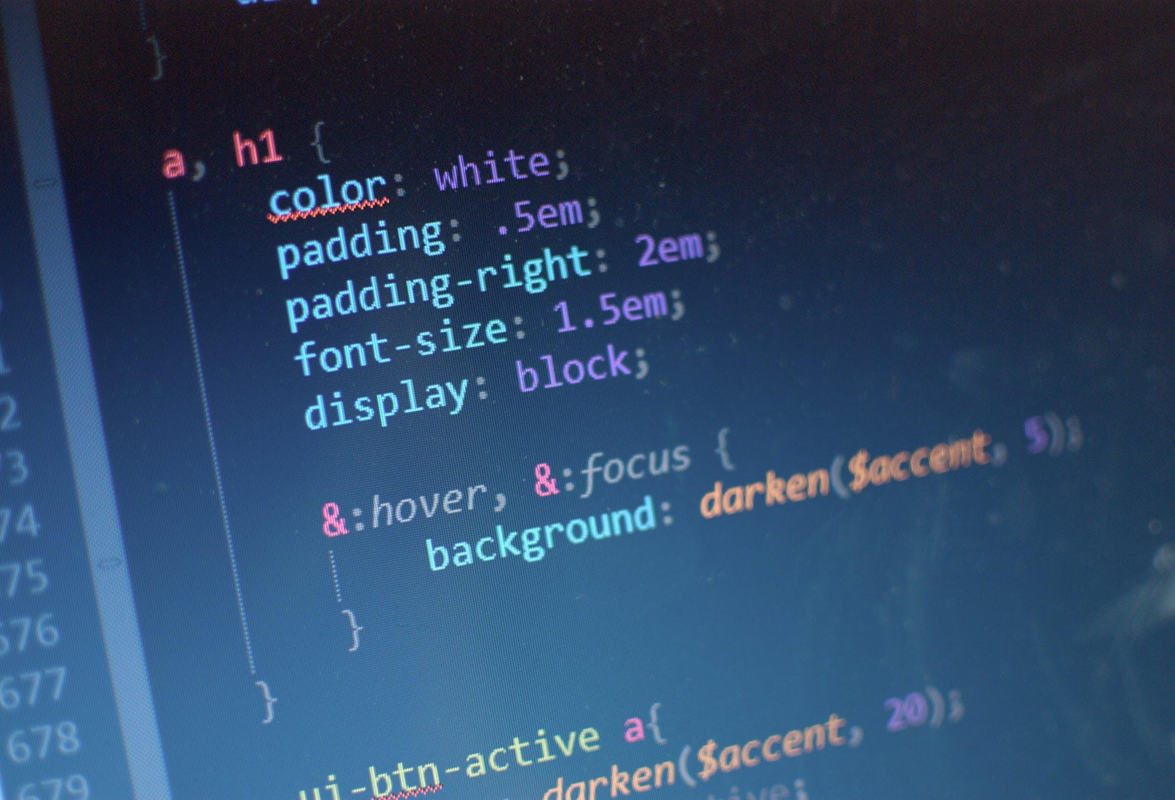 10 hilfreiche Tutorials und Quellen für Webentwickler und -designer (Teil 1)