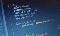 10 hilfreiche Tutorials und Quellen für Webentwickler und -designer (Teil 7)