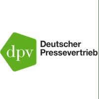 deutscher pressevertrieb 200 x 200