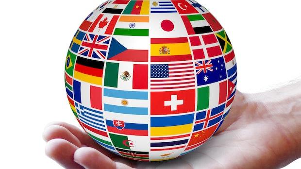 Internationalisierung: Mit diesen 10 Tipps machst du dein Business fit für neue Märkte