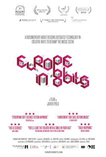 geek-filme-abend-8-bits-in-europe