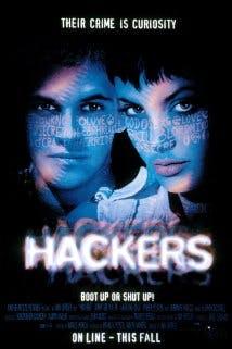 geek-kinoabend-hackers
