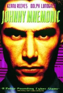 geek-kinoabend-johnny-mnemonic
