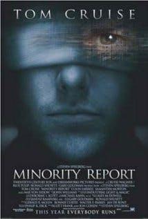 geek-kinoabend-minority-report