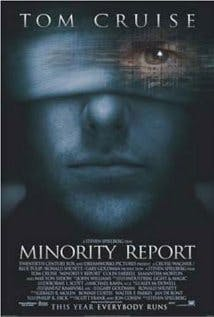geek-kinoabend-minority-report