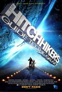 geek-kinoabend-per-anhalter-durch-die-galaxis