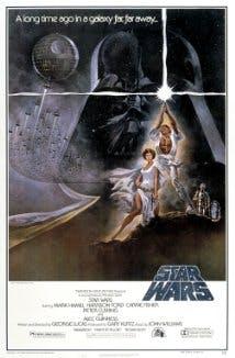 geek-kinoabend-star-wars-saga