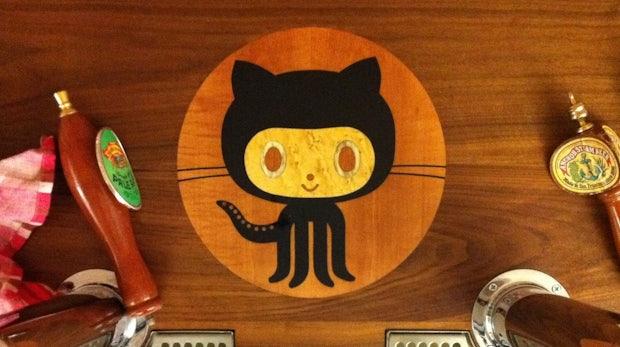 Versionsverwaltung für große Binärdateien: GitHub stellt Git Large File Storage 1.0 vor