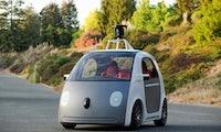 Konkurrenz für Apple CarPlay: Google entwickelt In-Car-System