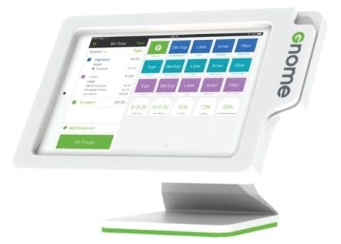 Streit um Namensrechte: GNOME Foundation wehrt sich gegen Groupon