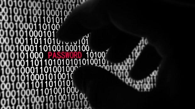 Magento-Sicherheitslücke: Kriminelle stehlen Zahlungsinformationen von Kunden