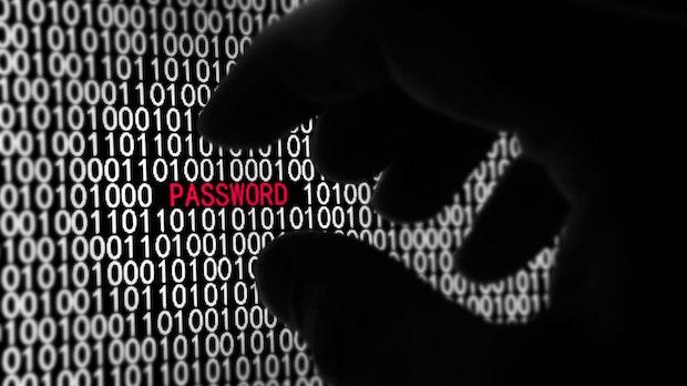 Homeoffice: Leichtes Spiel für Hacker – Stress für IT-Mitarbeiter