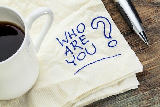 Sofort-Check: Das wissen Cyberkriminelle über deine Identität