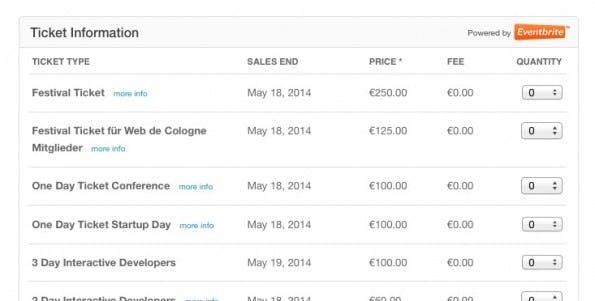interactive-cologne-festival-2014-tickets