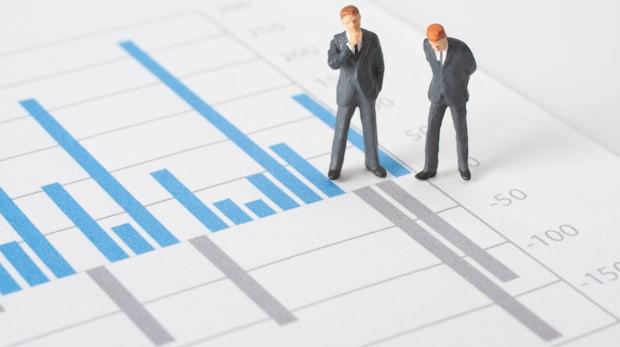 Marktforschung für Online-Händler: Eine Einführung