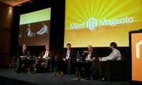 Meet Magento 2014: Schiff schwankt, Kapitän ist abwesend – die Besatzung feiert