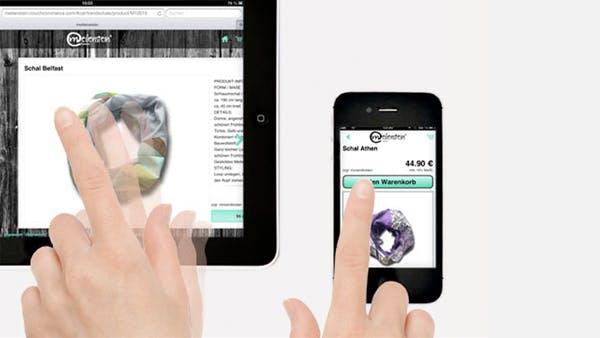Von den Besten lernen: Die Top-100-Shops im Mobile-Commerce-Checkup [Infografik]