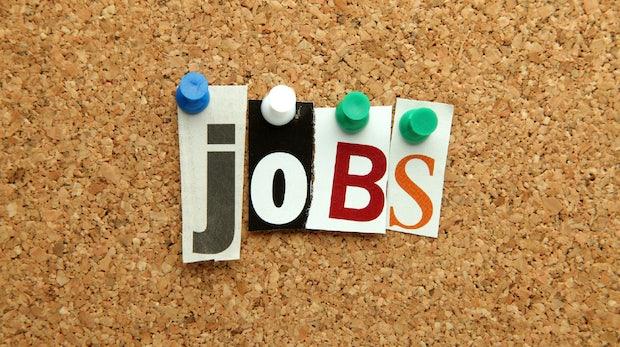 t3n JOBS: Amazon, WDR, AutoScout24, Stylebop.com und viele mehr suchen Webworker!
