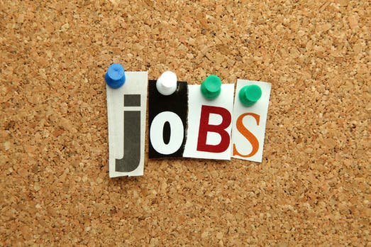 t3n JOBS: 62 aktuelle Angebote für Webworker