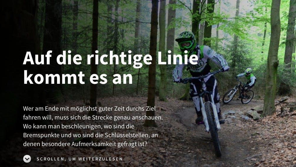 Pageflow: WDR veröffentlicht Tool für interaktives Storytelling [#rp14]