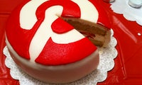 Content-Marketing mit Pinterest: So holt ihr das Optimum aus dem sozialen Netzwerk